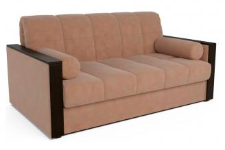 Как собрать диван-аккордеон, фото как разобрать механизм – подробная схема сборки и раскладки