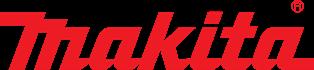 Высококачественная техника Makita