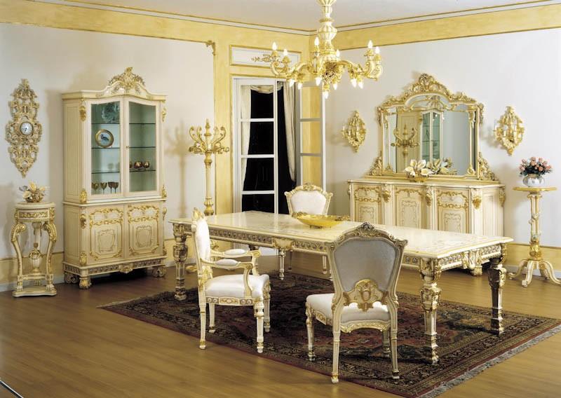 Дорогая Мебель В Гостиную В Москве