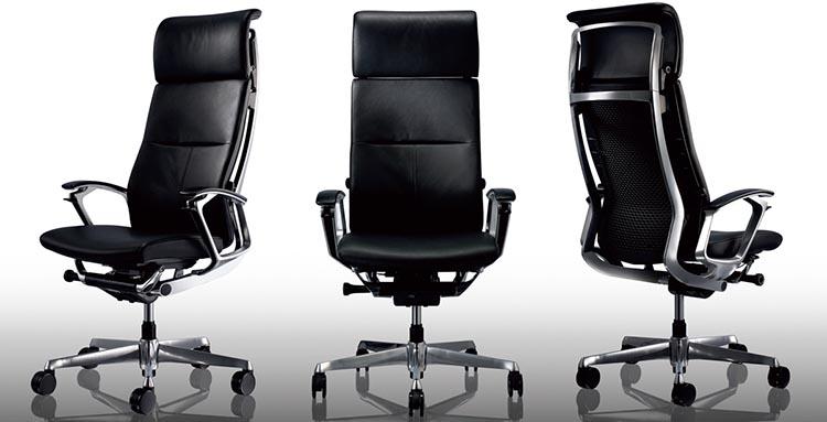 Как выбрать компьютерное кресло?