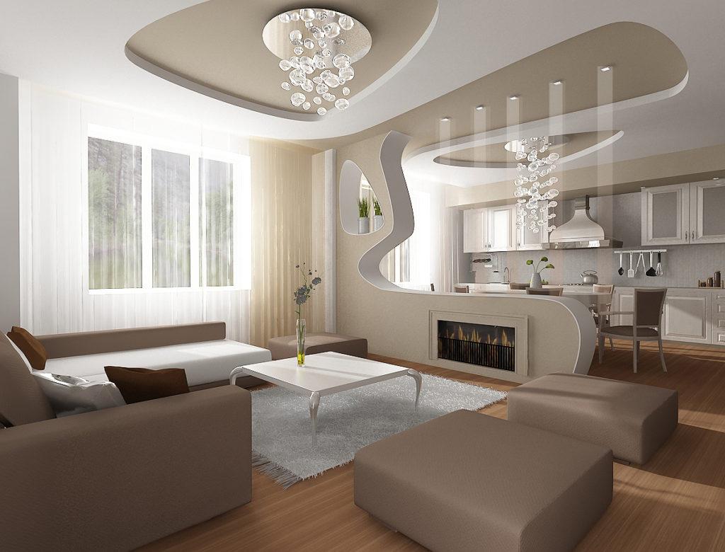 my-interior.design
