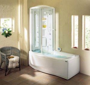 Цены на сантехнику в ванную от лучших брендов
