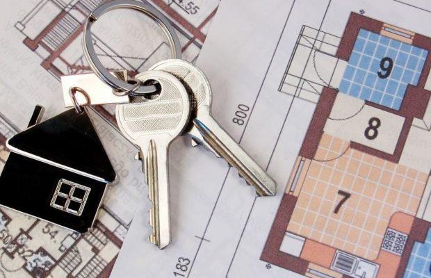 Рекомендации при покупке квартиры