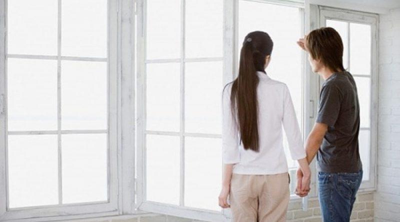 Как выбрать квартиру правильно