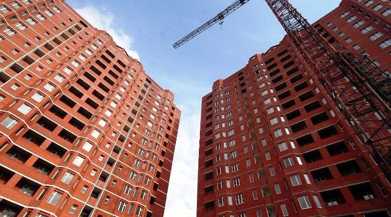 Особенности первичного и вторичного рынка недвижимости
