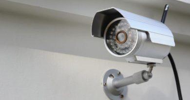 Преимущества IP видеонаблюдения