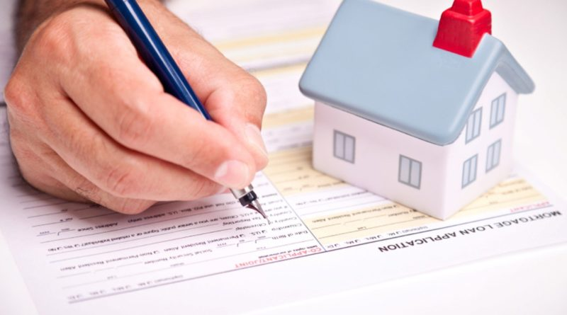 Преимущества франшиз агентства недвижимости