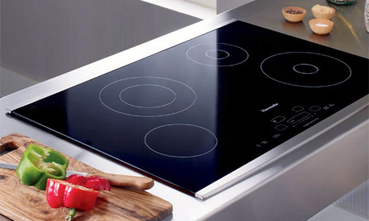 induction-kitchen-glass-top-stove.jpg