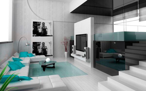 Как выбирать дизайн для своей квартиры