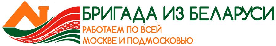 Магазин окон - Окна ВЕКА