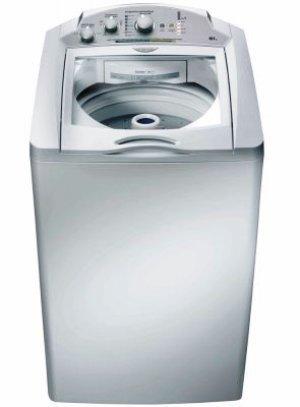 Малогабаритная стиральная машинка