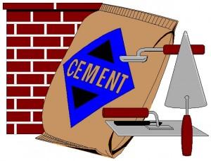 obem_cementa_v_meshkah_0