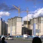 Застройщики теперь не смогут использовать возводимое жилье в качестве залога