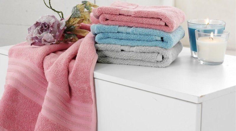 Как выбрать домашний текстиль?