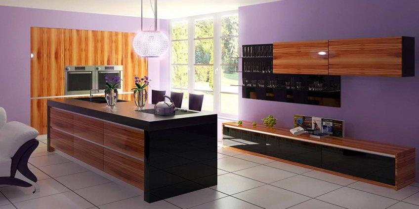 Картинки по запросу преимущества кухни под заказ