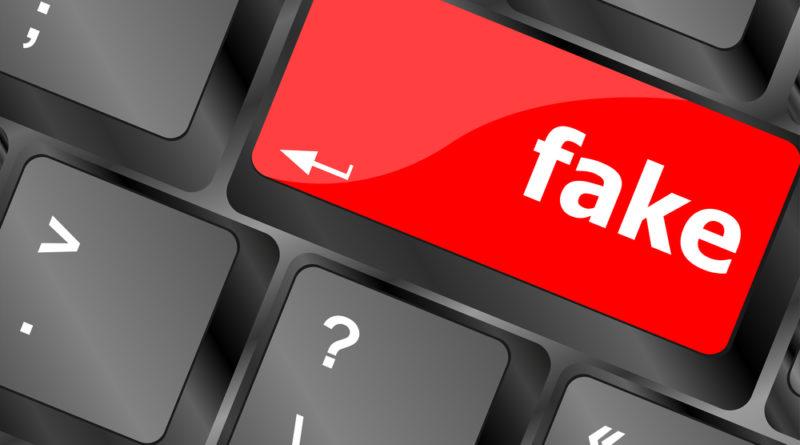 Как распознать фейк на сайте о недвижимости?